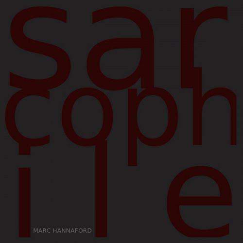 Sarcophile