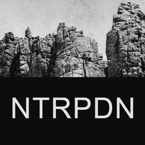 NTRPDN